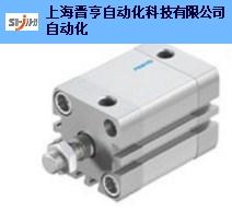 上海晋亨自动化科技有限公司