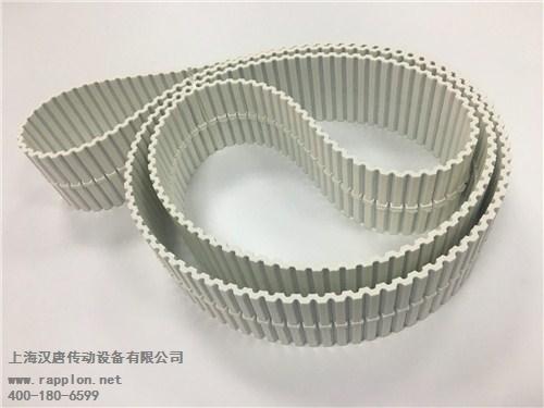 郑州经编机盖板带品牌 纺织用经编机皮带价格 TRUTZ盖板带生产商 汉唐供