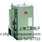 40kW AC-DC高铁模块电源军工品质型号全质量稳定 工军供