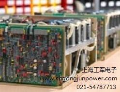 上海AC-DC激光供电模块电源厂家报价 工军供