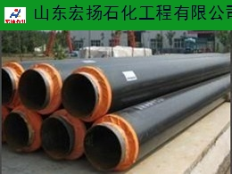 天津安装防腐保温工程施工价格,防腐保温工程施工