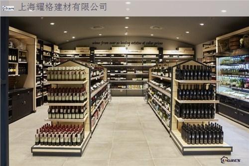 广州优质超市瓷砖购买须知,超市瓷砖