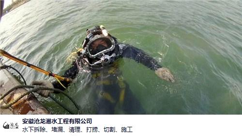 福建救援来电咨询 欢迎来电 安徽省沧龙潜水工程供应