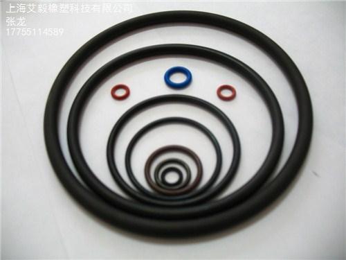 上海艾毅橡塑科技有限公司