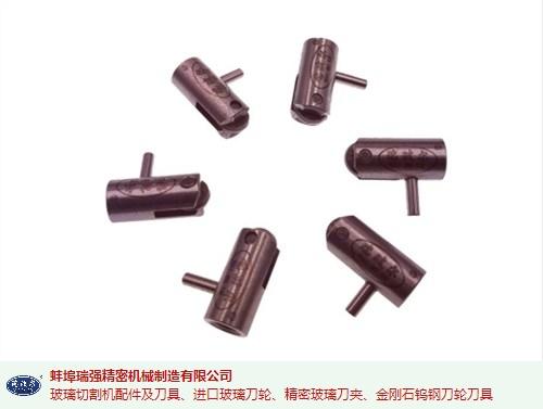 河南不锈钢刀架代加工 欢迎咨询 蚌埠瑞强精密机械制造供应
