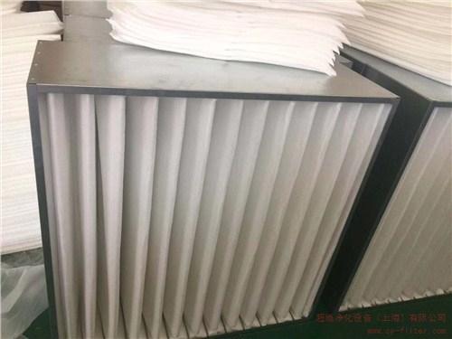 超域净化设备(上海)有限公司