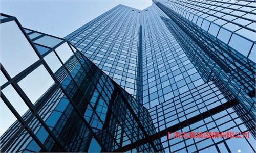 上海建筑膜施工,光盾供,建筑膜施工价格