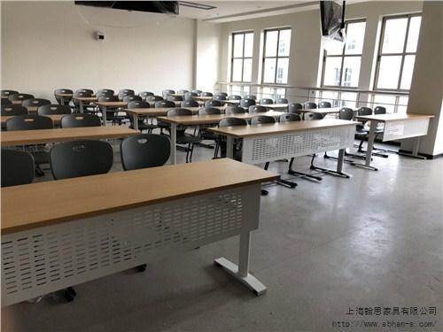上海翰思家具有限公司