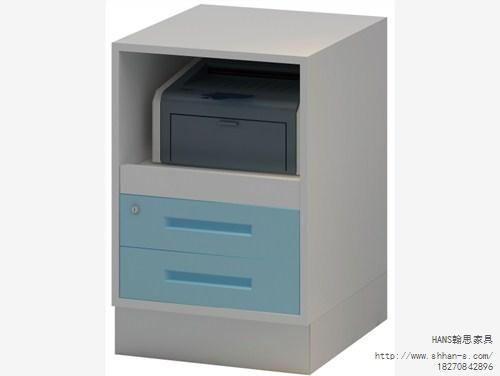 销售上海护士站配套家具打印机柜