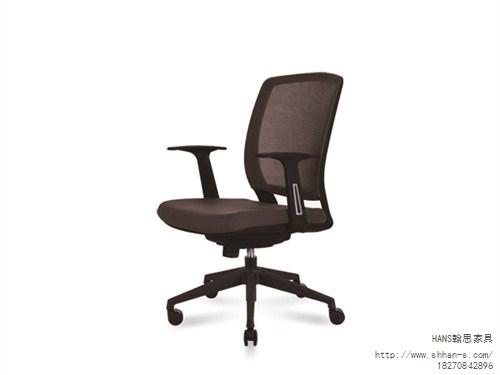 提供上海升降职员办公椅系列产品