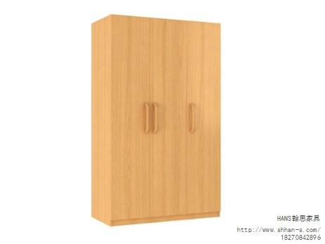 上海养老家具供应商产品定制衣柜
