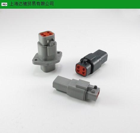 1060-14-0122德驰接插件诚信企业 上海达驰贸易供应