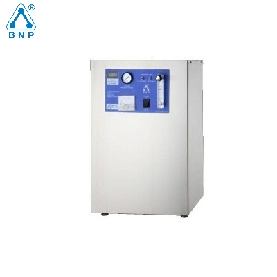 湖州正规臭氧发生器厂家 广州市大环臭氧设备供应