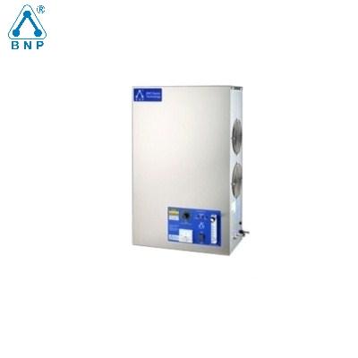 安徽优质SOZ-YB系列臭氧发生器污水处理 广州市大环臭氧设备供应
