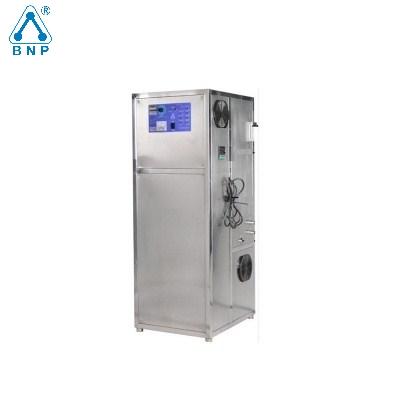 山西臭氧氧气一体机专业化服务 广州市大环臭氧设备供应