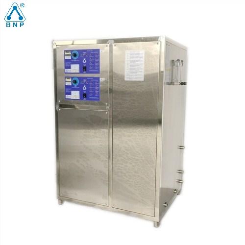 江西臭氧机空间消毒 广州市大环臭氧设备供应