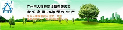 阳江空间消毒专业化服务 广州市大环臭氧设备供应