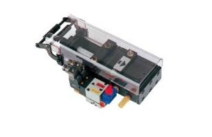 日本双叶电子Futaba空气送料器