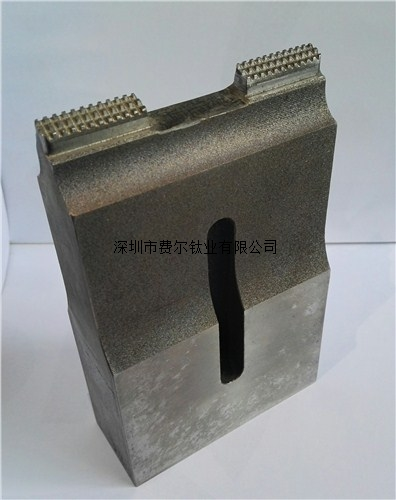 钛合金用途是什么 深圳钛合金厂家 钛合金价格 费尔供
