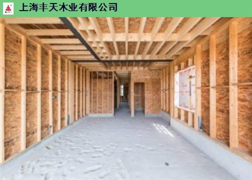 上海厂家直销装配式建筑全国发货,装配式建筑