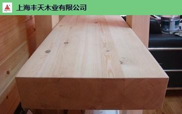 重庆高强度胶合木加工厂家,胶合木