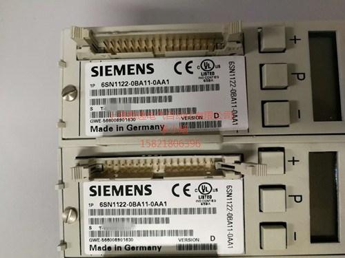 提供上海上海西门子数控系统技术服务厂家排名枫逸供