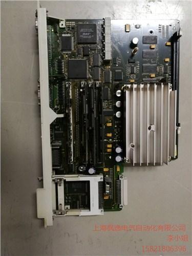 提供上海西门子6FC5357-0BB15-0AB0维修多少钱枫逸供