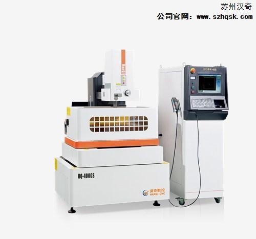 苏州汉奇数控设备有限公司