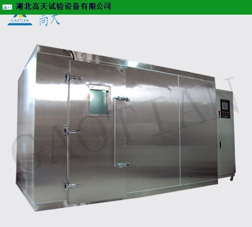 江苏大型老化房设备厂 欢迎咨询 高天供