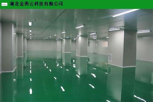 咸宁净化系统工程,净化系统