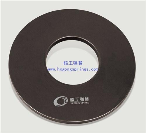 销售上海上海不锈钢碟簧厂家多少钱核工供