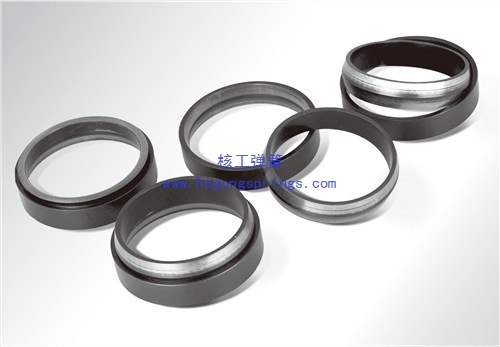 环形弹簧用途环形弹簧使用场合提供上海环形弹簧批发核工供