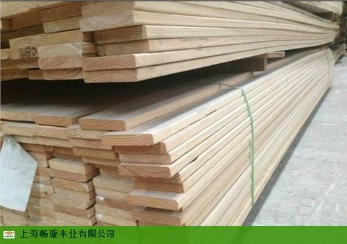郑州直销松木板品质售后无忧,松木板