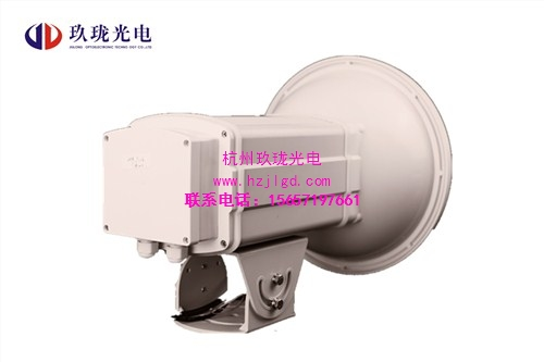 杭州玖珑光电科技有限公司