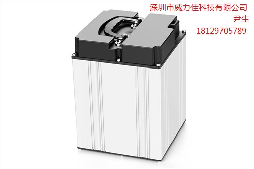 深圳锂电池定购价格 威力佳供