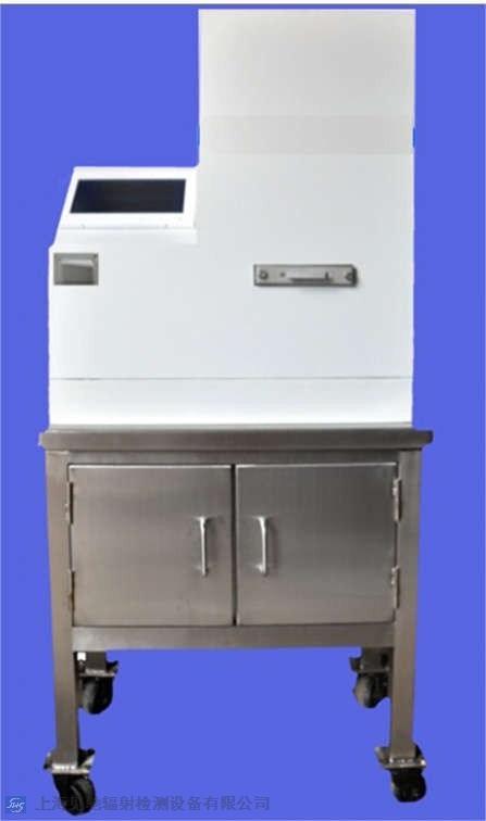 江西环境实验室分析仪表价格,实验室分析仪表