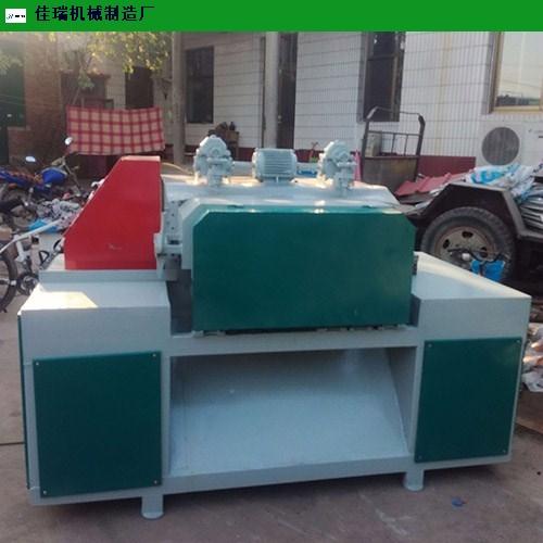 河南板材方木多片锯销售厂家 任县佳瑞机械供应