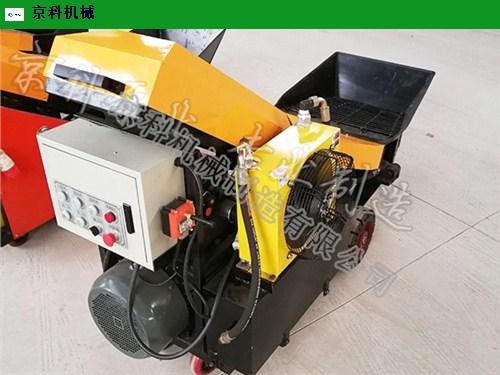 江苏新型二次构造柱泵推荐厂家,二次构造柱泵