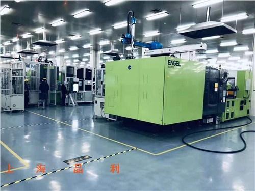 上海大型设备搬运,上海晶利设备搬运价格优惠是您不错的选择