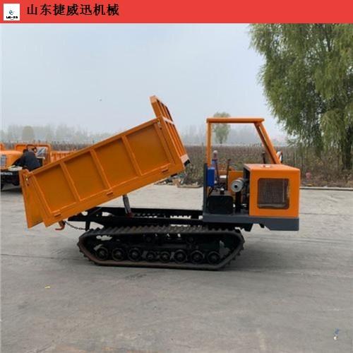 工程履带运输车履带运输车厂家,履带运输车