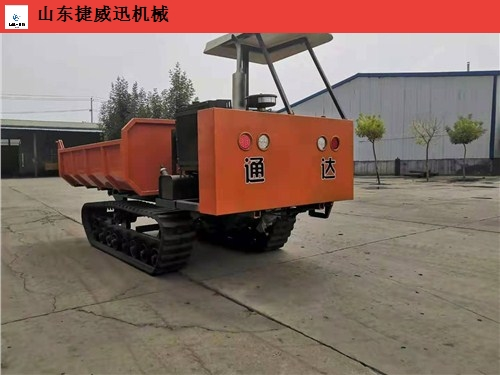 武汉工程履带运输车履带运输车哪家好,履带运输车