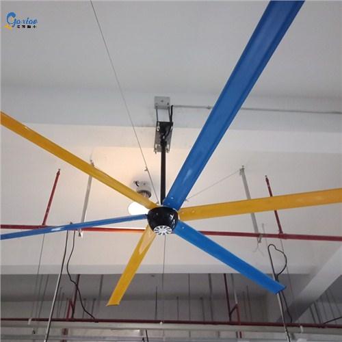 北京官方工业大风扇价格,工业大风扇