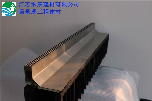 线性排水沟南京线性排水沟哪里买,线性排水沟