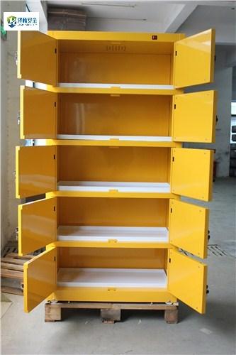北京专用易燃品存储柜厂家报价,易燃品存储柜