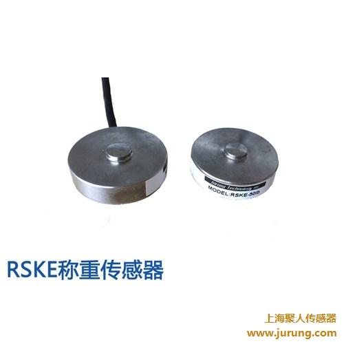 上海微型力传感器厂家排名排名聚人供