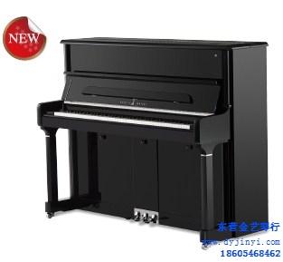 长江钢琴IPC-1,IPC-2,IPC-3