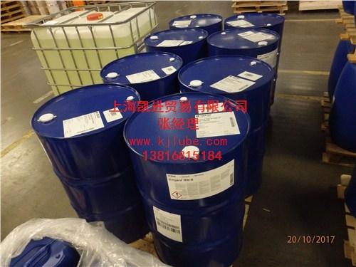 现货销售BASF Emgard RW-B 75W-90_上海凯进贸易