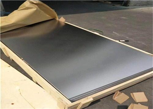 45MnB合金结构钢采购,合金结构钢