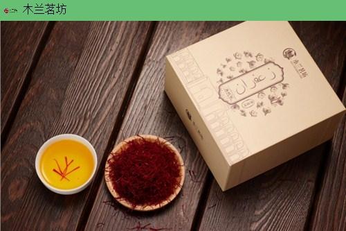 广西伊朗藏红花采摘 袁州区城东立林商贸供应