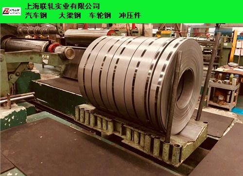 山西热轧S700MC是什么材料,S700MC